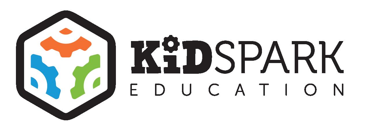 kidsparkeducation.png